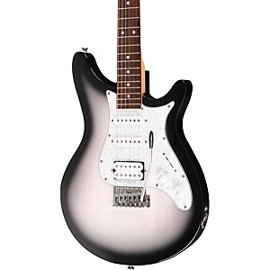 Rogue-Rocketeer-Deluxe-Electric-guitar-Grey-Burst