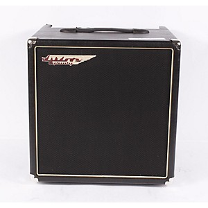 Ashdown-Pefect-Ten-30W-1x10-Bass-Combo-Amp-Black-886830856273