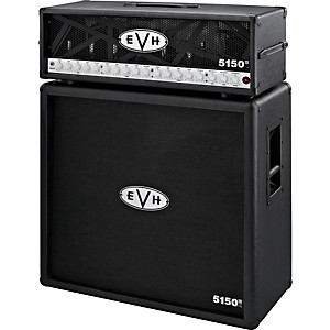 EVH-5150-III-HD-and-4x12-Half-Stack-Black