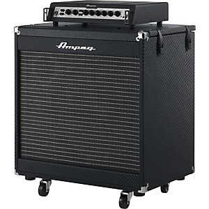Ampeg-PF-500-Portaflex-and-PF-210HE-Stack-Standard
