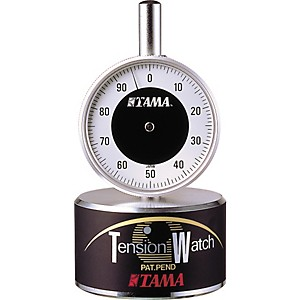 TAMA-TW100-Tension-Watch-Standard