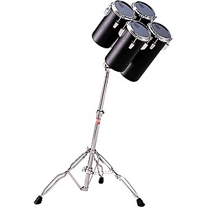 TAMA-Octobans-4-Pieces-High-Pitch
