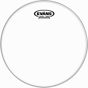 Evans-G1-Clear-Batter-Drumhead-10-Inches