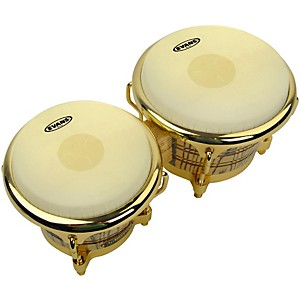 Evans-Tri-Center-Bongo-Head-Combo-Pack-Standard
