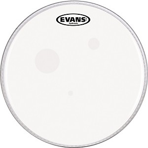 Evans-Hydraulic-Glass-Drumhead-10-IN