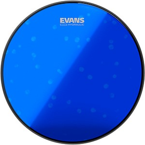 Evans-Hydraulic-Blue-Tom-Batter-10-