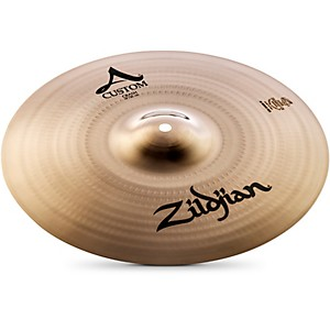 Zildjian-A-Custom-Crash-Cymbal-14-Inches