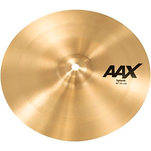 Sabian-AAX-Splash-Cymbal-10-Inches