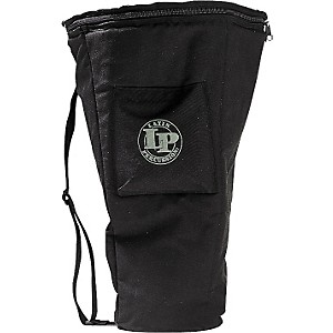 LP-LP547-Djembe-Bag-Standard