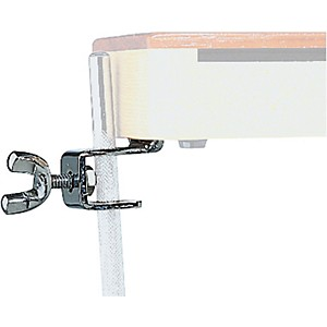 LP-LP373-Wood-Block-Mounting-Clamp-Standard