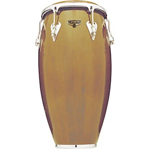 LP-Matador-Wood-Conga-Natural-12-5-Inch-Tumba