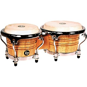 LP-LPM199-Mini-Tunable-Bongos-Standard