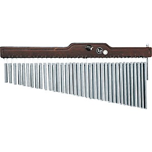 LP-LP513-Studio-72-Bar-Double-Row-Chimes-Standard