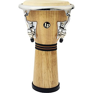 LP-LPM196-Mini-Tunable-Djembe-Standard