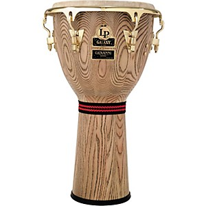 LP-LP799X-Giovanni-Series-Galaxy-Djembe-Gold