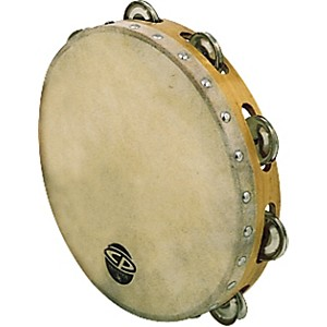 CP-Single-Row-Tambourine-10-Inches