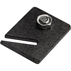 Remo-RotoTom-Track-to-Stand-Adapter-Plate-Standard