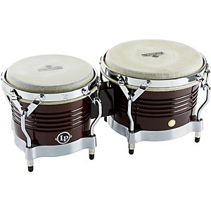 LP-M201-Matador-Wood-Bongos-Dark-Brown