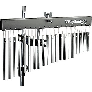 RhythmTech-RT8100-Bar-Chimes-Standard