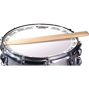 RhythmTech-Drum-Circle-Muffling-Ring-13-Inches