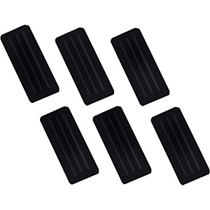 LP-LP921-Conga-Standard-Rubber-Grips-3-Pack-Black