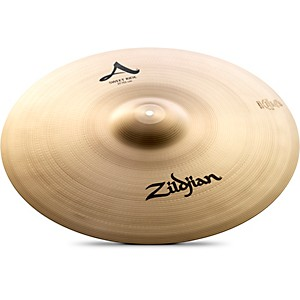 Zildjian-A-Series-Sweet-Ride-Cymbal-21-Inches