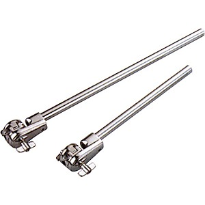 TAMA-Ratchet-Arm-11-75-Inches