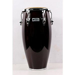 LP-Performer-Series-Conga-11-75-Inch-Dark-Wood-886830994616