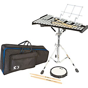 CB-Percussion-8674-Percussion-Kit-with-Bag-Standard