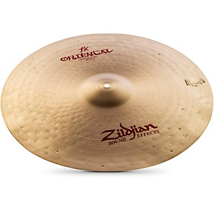 Zildjian-Oriental-Crash-of-Doom-20-Inches