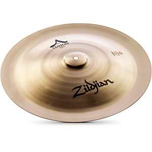 Zildjian-A-Custom-China-Cymbal-18-Inches