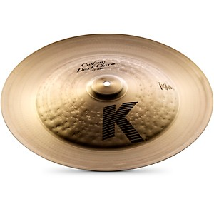 Zildjian-K-Custom-Dark-China-Cymbal-17-Inches