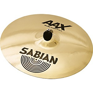Sabian-AAX-Series-Studio-Crash-Cymbal-14-Inch