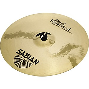 Sabian-Hand-Hammered-Medium-Heavy-Ride-Cymbal-20-