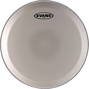 Evans-Replacement-Conga-Head-for-LP-Extended-Comfort-Curve-11-Inches