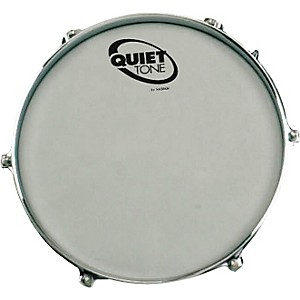 Sabian-Quiet-Tone-Snare-Drum-Practice-Pad-14-Inches