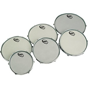 Sabian-Quiet-Tone-Tom-Practice-Pad-14-Inches