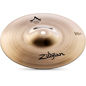 zildjian-A-Custom-Splash-Cymbal-10-Inches