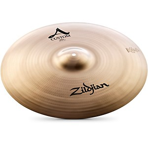 Zildjian-A-Custom-Ride-Cymbal-20-Inches