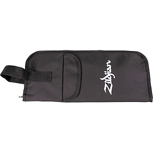Zildjian-Drum-Stick-Bag-Standard