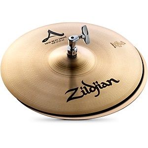 zildjian-A-Series-New-Beat-Hi-Hat-Cymbal-Pair-13-Inches