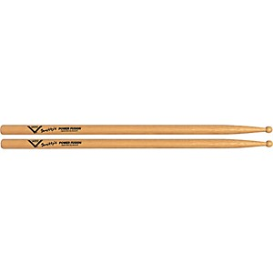 Vater-Marvin-Smitty-Smith-Signature-Power-Fusion-Drumsticks-Standard