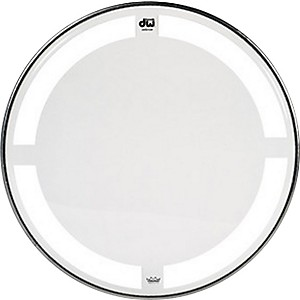 DW-Coated-Clear-Tom-Batter-Drumhead-10-Inch
