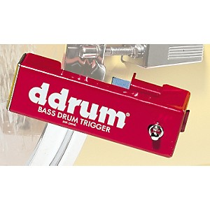 Ddrum-Pro-Acoustic-Bass-Drum-Trigger-Standard