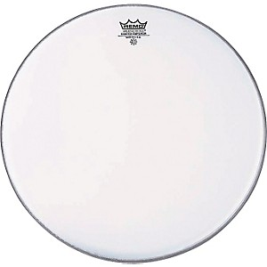 Remo-Emperor-Coated-Drum-Head-10-Inches