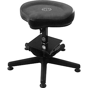 ROC-N-SOC-Component-Motion-Throne-Black