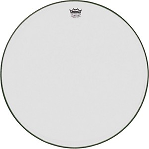 Remo-Clear-Regular-Timpani-Head-24-4-16-Inch