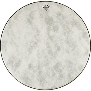 Remo-FiberSkyn-3-EE-Heavy-Bass-Drum-Head-30-