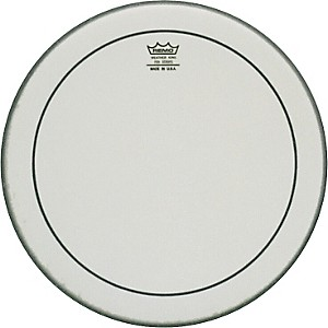 Remo-Marching-Pinstripe-Drumhead-10-Inch