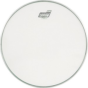 Ludwig-C8100-Extended-Collar-Timpani-Head-Clear-20-Inch